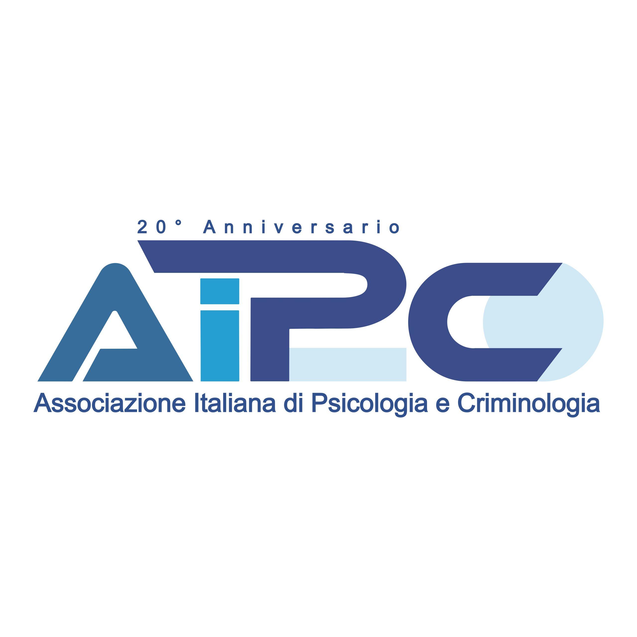 Logo AIPC 1